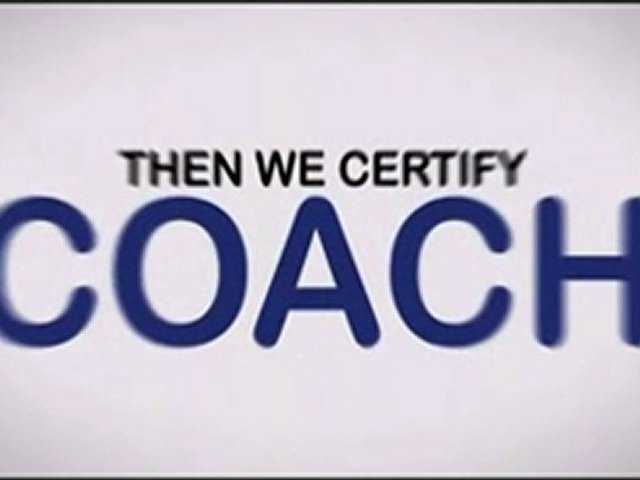 Life Coach School in Beverly