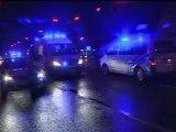 Violent storms destroy Pukkelpop festival