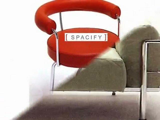 Italian Furniture – Italian Le Corbusier Furniture