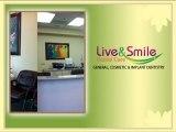 Dentist Dublin CA | Dental Implants Dublin CA | Cosmetic Dentist Dublin CA