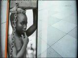 Les esclaves oubliés :: L'histoire méconnue des traites négrières africaine et orientale