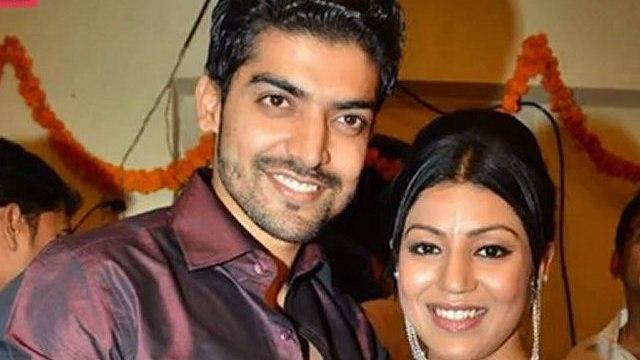 Geet and Manni Singh Khurana To DIE in GEET SABSE HUI PARAYI