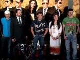 Like Salman Khan, Kareena Kapoor To Honour Bodyguards – Latest Bollywood News