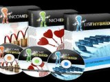 most powerful traffic generation software. Leads and get more profits