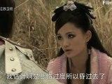 Film4vn.us-TanTeCong-29.00