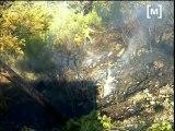 Balanç dels incendis a les IIlles Balears