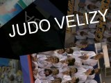 Judo Vélizy Présentation