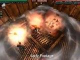 Silent Hill - Gamescom 2011 Silent Hill Book of Memories