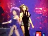 Beyoncé - Jumpin Jumpin @ Roseland