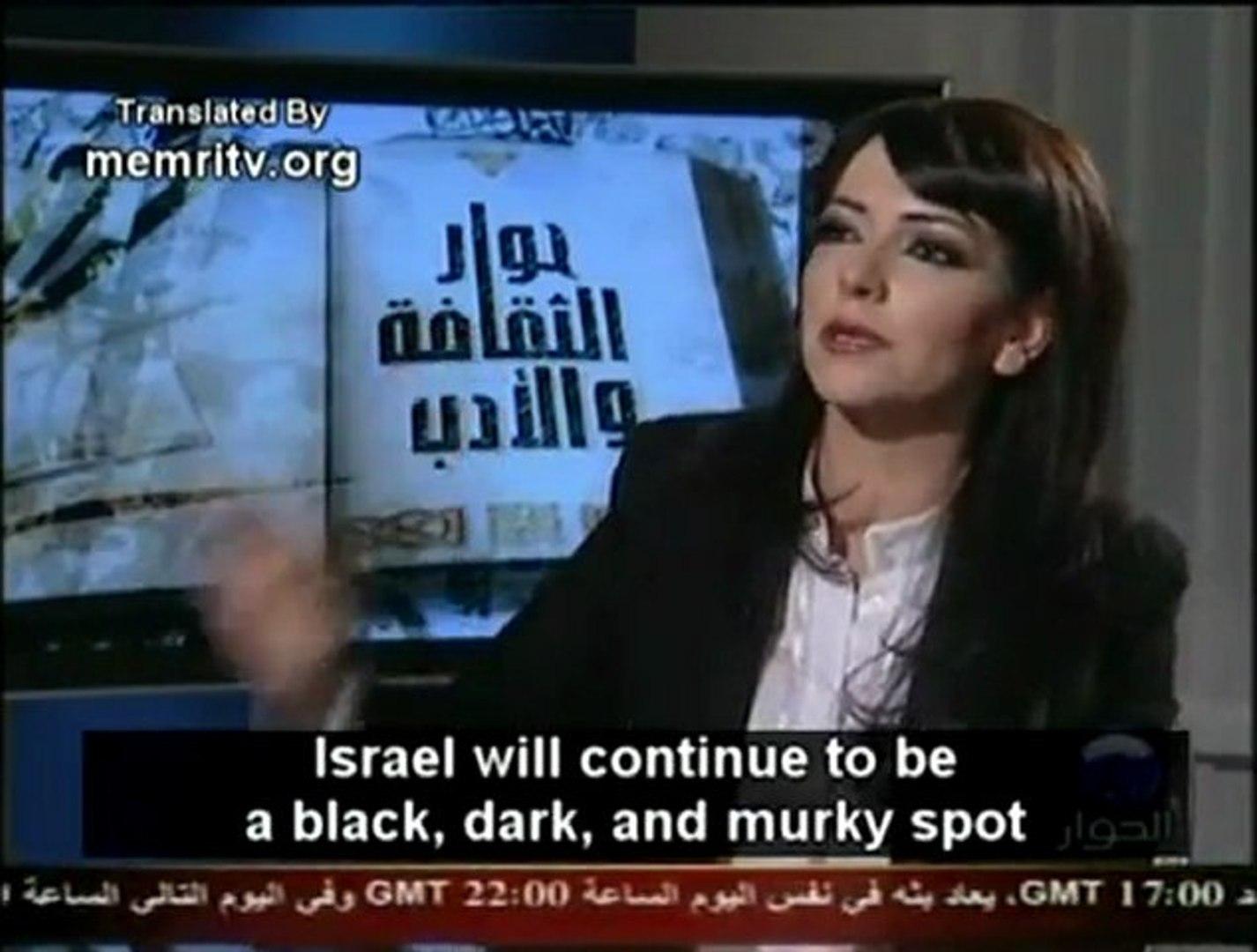 Actrices Porno De Isrrael actrice syrienne explique pourquoi la population syrienne ne veut pas de  l'oppositon vendue aux sionistes