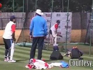 WORST Performance by Indian Team says Wasim Akram