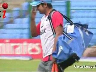 Rohit Sharma and Suresh Raina lead India to VICTORY