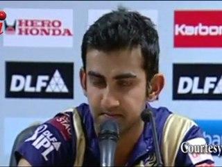 REASONS behind Yuvraj Singh's unavailability for West Indies Tour