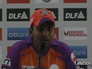 Cricket Sri Lanka ORDERS IPL players back home