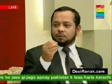 Jago Pakistan Jago 19 AUG 11 P3