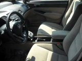 2009 Honda Civic for sale in Nashua NH - Used Honda by EveryCarListed.com