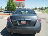 2008 Nissan Altima for sale in COLORADO SPRINGS CO - Used Nissan by EveryCarListed.com