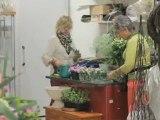 Blomsterforretning Brumunddal Blomster AS