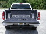 2004 Chevrolet Silverado 1500 for sale in Fayetteville NC - Used Chevrolet by EveryCarListed.com