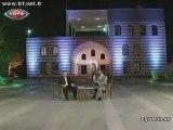 Muzaffer Gürler Xelasi bi teye Remezanê 2011 TRT 6