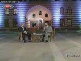 Muzaffer Gürler Vay deli gönül Remezanê 2011 TRT 6
