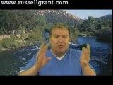 RussellGrant.com Video Horoscope Virgo August Saturday 20th