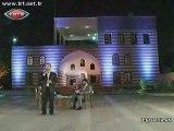 Yusuf Didar  Navê te çe şîrîne Remezanê 2011 TRT 6