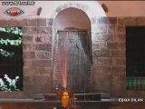 Muzaffer Gürler Sultanım Remezanê 2011 TRT 6