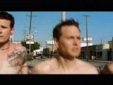 blink 182 - what's my age again