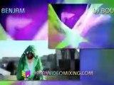 VIDEOMIX 2011 (38) - House meetz Black meetz Electro - by URBANVIDEOMIXING.COM - DVJ BenJam & DJ Bounce