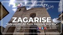 Zagarise - Piccola Grande Italia