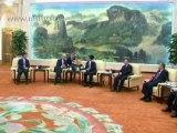 США вновь призывают КНР освободить Гао Чжишэна