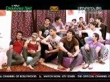 Bindass Superstud -The School of Flirt- 20th August 2011 PART2
