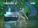 Just Dance-20th August 2011 Part 1 By Tellytube.in