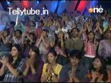 Just Dance-20th August 2011 Part 3 By Tellytube.in