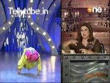 Just Dance-20th August 2011 Part 4 By Tellytube.in