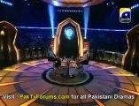 Alif Laam Meem Geo Tv Episode 26 - 20th  August 2011 Part 3/3
