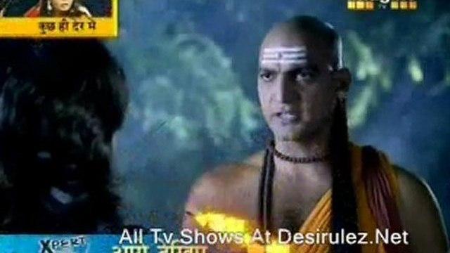 Chandragupta Maurya - Episode 94 Watch Free Online