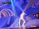 Just Dance - 20th August 2011 PART-1