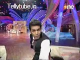 Just Dance-20th August 2011 Part 7 By Tellytube.in