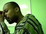 Sheikh Mohamed Bajrafil, L'âge pour porter le voile