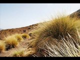 ecotourisme trek maroc : www.ecotourisme-trek-maroc.com