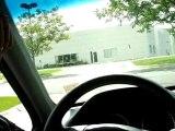 Certified Used 2009 Honda Accord EX for sale at Honda Cars of Bellevue...an Omaha Honda Dealer!