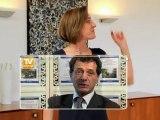 TiVimmo  1ERE CHAINE TV INTERACTIVE DEDIEE A L'IMMOBILIER ET L'HABITAT sur neufbox de SFR et neufbox  EVOLUTION