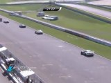 GT3 Race 1 from Slovakia Ring Watch Again