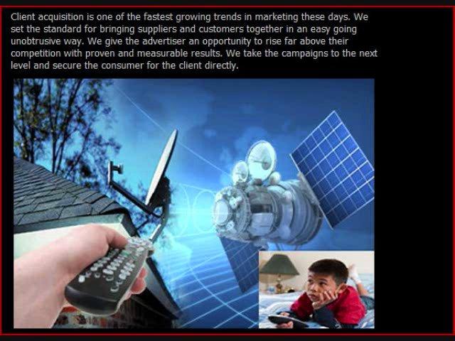 Greem Impulse Marketing (Green I Marketing) – G.I. Marketing Group Inc Job Opportunities Wayne NJ