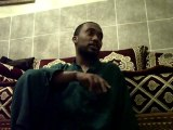 Mohamed Bajrafil - Les savants comoriens