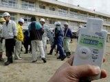Evacuate FUKUSHIMA - 福島の子供を守れ