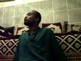 Mohamed Bajrafil - Relations sexuelles pendant les nuits de Ramadan
