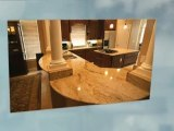 Kitchen Remodeling Long Island Kitchen Renovation Contractors